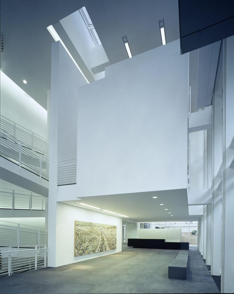 Sammlung Frieder Burda Museum